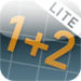 Crunch it! Lite - Your bettermarks math coach.