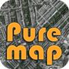 Pure Map ~ Simple, Useful and Gorgeous – Russet Media Limited