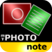 My Photo Note - Photo Note Taking Made Easy