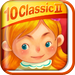 iReading – Classic Fairy Tales Collection II