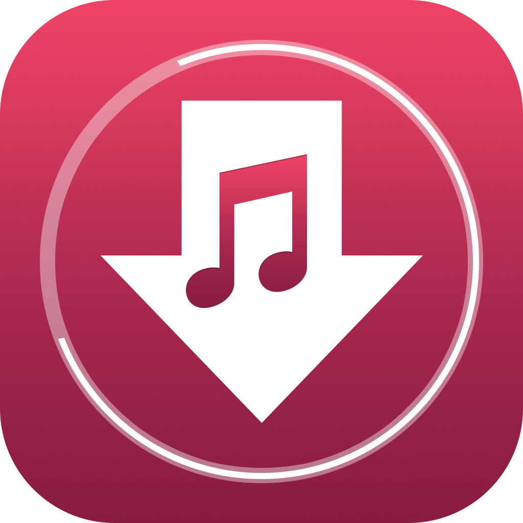 how to download soundcloud songs to mp3 mac