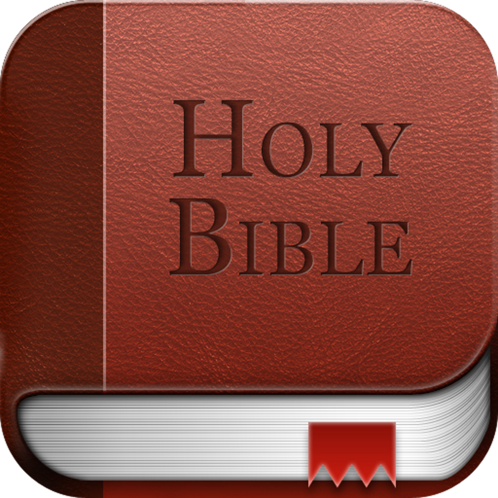 holy bible mobile phone download